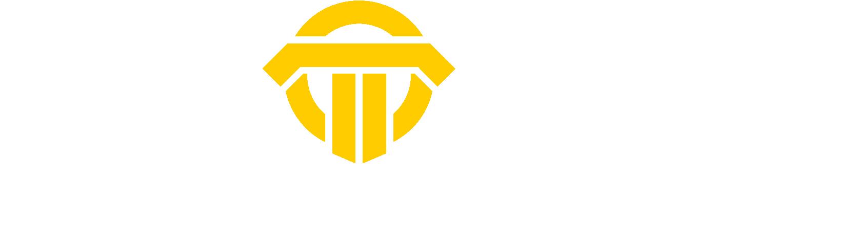 Logo Thorsis