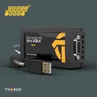 PROFIBUS USB Interface